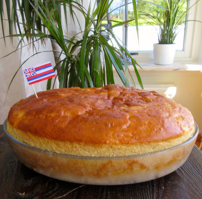 ananasbröd1